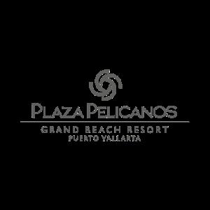 adagio clientes sistema de nomina plaza pelicanos