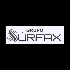 adagio clientes sistema de nomina surfax